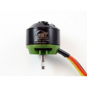 Cobra C-2208/26 Brushless Motor, Kv=1550