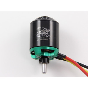 Cobra C-2221/16 940kv Brushless Motor