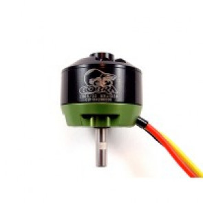 Cobra C-2808/22 Brushless Motor, Kv=1330 5MM