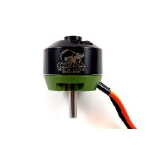 Cobra C-2808/26 Brushless Motor, Kv=1130 5MM