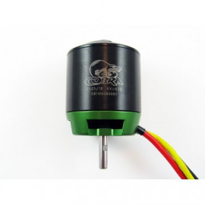 Cobra C-3525/18 Brushless Motor, Kv=430