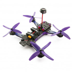 Immersion RC Vortex 250 Pro UmmaGawd Edition Quadcopter