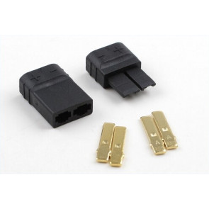 Graves RC Hobbies Traxxas Plug Male and Female
