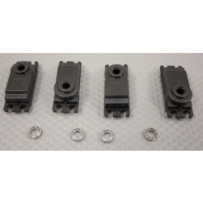 LDM9700 AIRTRONICS BB SERVO CONV KIT AIR (4)