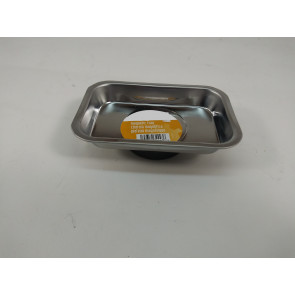 Graves RC Hobbies Magnetic Tray