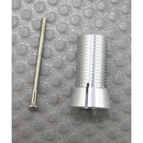 MAXX PRODUCTS COLLET 6 MM PT PK & PA 50MM SPINNERS ONLY