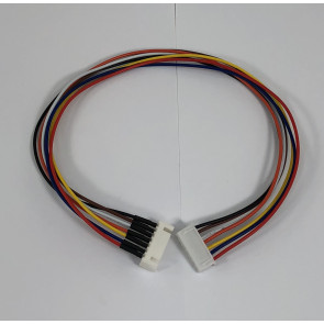 IMEX Charge Cable for LED Explorer Drone