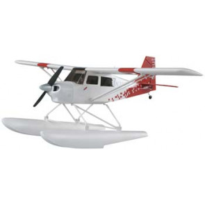 NICESKY Model Decathlon Scout w/Float Set SLT w/o Tx
