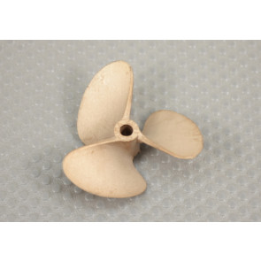 Page 2 | Boat Propellers Remote Controlled Hobby