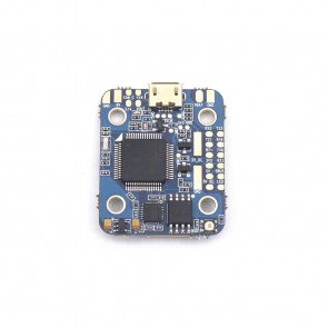 AIRBOT Onmibus F4 Nano Flight Controller V6