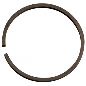 O.S. Piston Ring FS30S