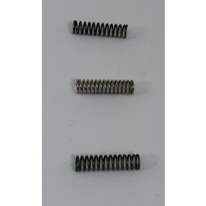 POWER LINE REAR SPRING SET MICRO RS4