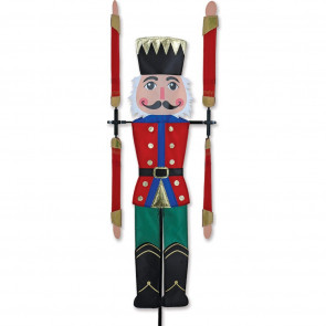 Premier Kites & Designs Windspinner, NutCracker