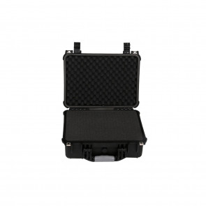 Graves RC Hobbies Protective Case