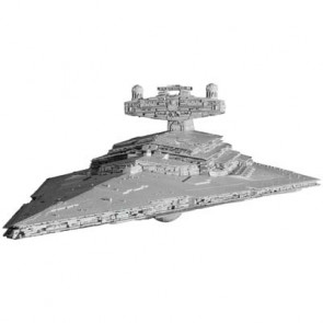 Revell 1/2700 Imperial Star Destroyer