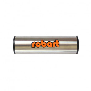 Robart Rechargeable Electric Air Pump