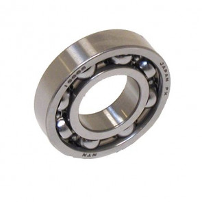 Saito Ball Bearing,Rear:M-O,BB,CC,FF,GG,AZ,OO,PP,AT