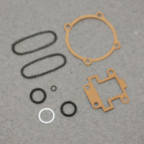 Saito ENGINE GASKET SET K EE
