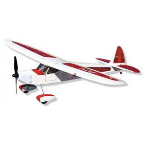 Sig Rascal 110 ARF White/Red