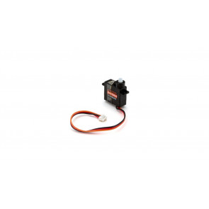 Spektrum Nanolite High Speed Heli Servo
