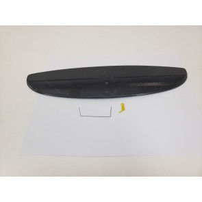 Loola Replacement Horizontal Stabilizer
