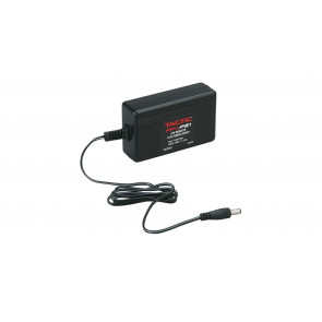 TACTIC FPV-PS1 FPV MONITOR 110V 2.0A POWER SUPPLY