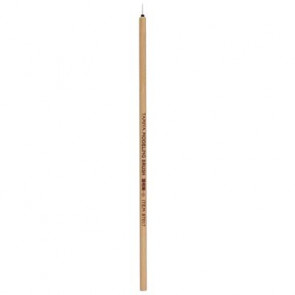 Tamiya Pointed Brush Small