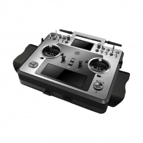 TARANIS X9E Transmitter only, Plastic Control Board Handles