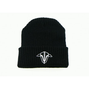 TBS BLACK SHEEP BEENIE (BLACK)