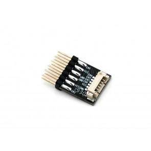 TBS CROSSFIRE MICRO RECEIVER V2 ADAPTER
