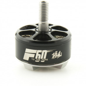 Tiger Motor F60 Pro 2500KV FPV Series Motor (1pc)