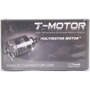 T-MOTOR MT2212-13 980KV 55g High Performance Brushless Motor