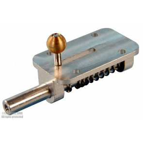TOPMODEL CANOPY LATCH METAL