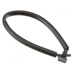 TQ Wire 200mm Silicone Wire BL Sensor Cable