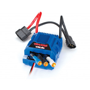 TRAXXAS Velineon VXL-6S Waterproof Brushless ESC