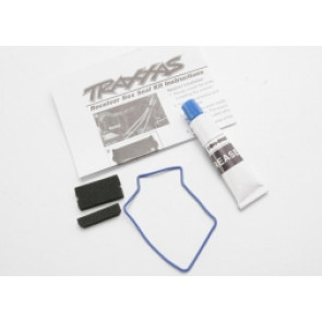 TRAXXAS SEAL KIT