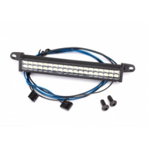 TRAXXAS LED LIGHT BAR