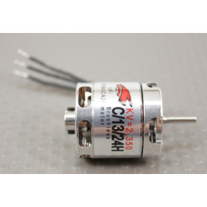 ULTRA FLY C/13/24KV OUTRUNNER BRUSHLESS