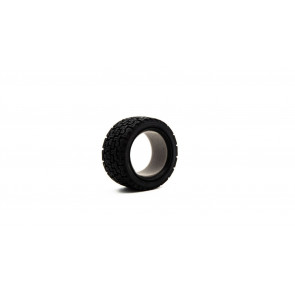 Vaterra Tire with Foam (2): RAL