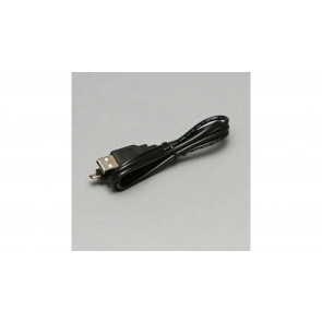 Yuneec USB to Micro USB Cable: Q500