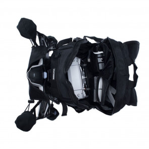 Yuneec Typhoon 4K Backpack