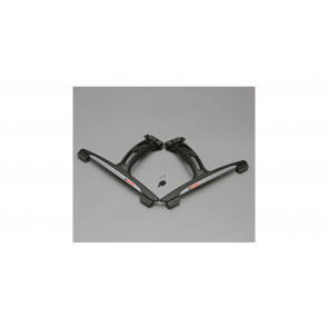 Yuneec Landing Gear / Skid Set: Q500
