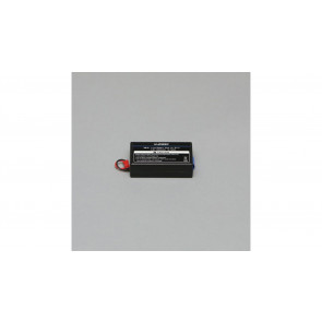 YUNEEC 5200mAh 1S 3.6V 1C Li-Ion Battery: ST10