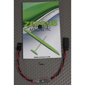 ZEPSUS Magnetic Switch 7A