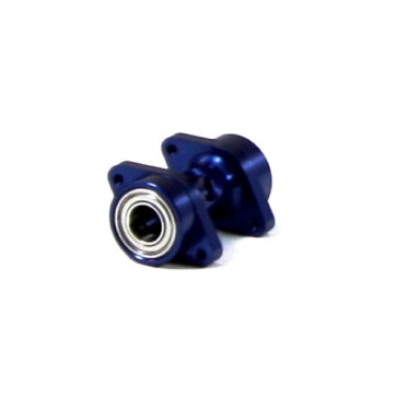 HIROBO PITCH UP BEARING HOLDER