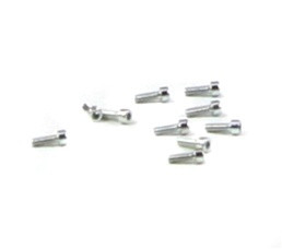 HIROBO CAP SCREW M2X6