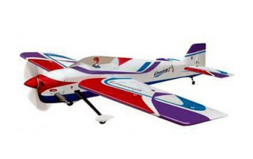 AirBorne Models Groovy 90 3D