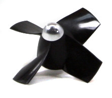 MAXEPF96-1 MAXX PRODUCTS Fan Rotor Assembly for EPF96BL