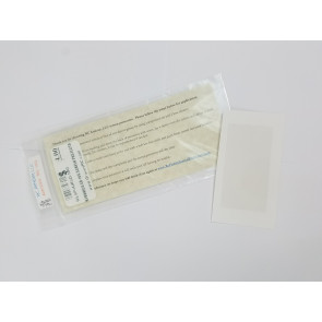 RC ARMOUR Airtronics SD-10G Screen Protector