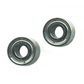 HIROBO THRUST BEARING 5X10X4